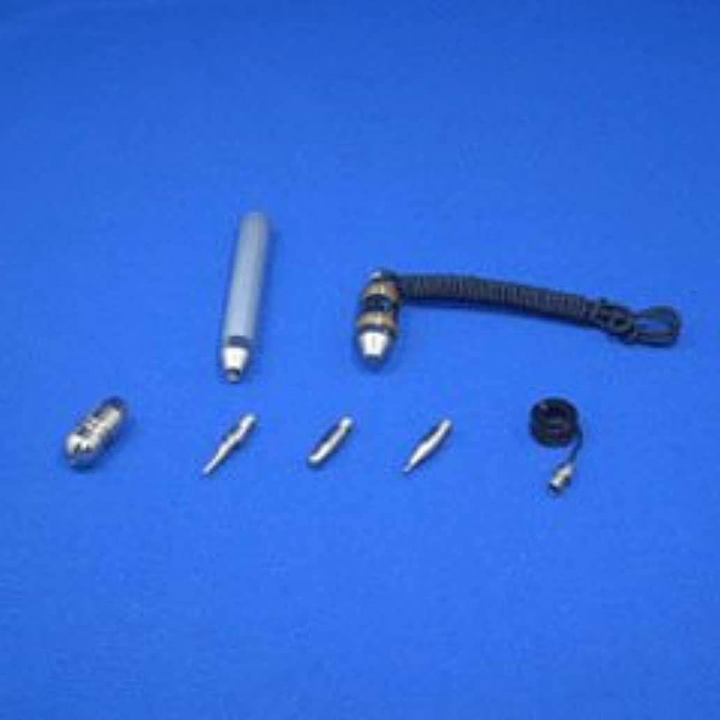 チョークセント弾力性のある肩こり?頭痛?顎関節症 バイオコレクターMK37.2.1 LUX(60日100%完全返金保証)