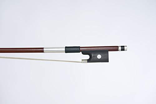 Stentor archetto per violino 4/4misura