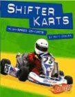 12 horse power gokart motors - 3