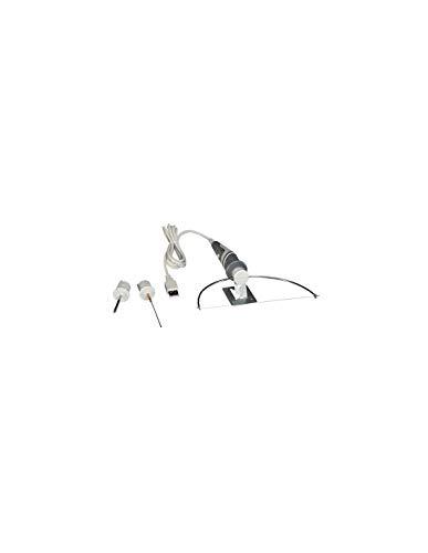 Velleman Cortador de Espuma USB 5W