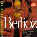 Symphony Fantastique by Berlioz