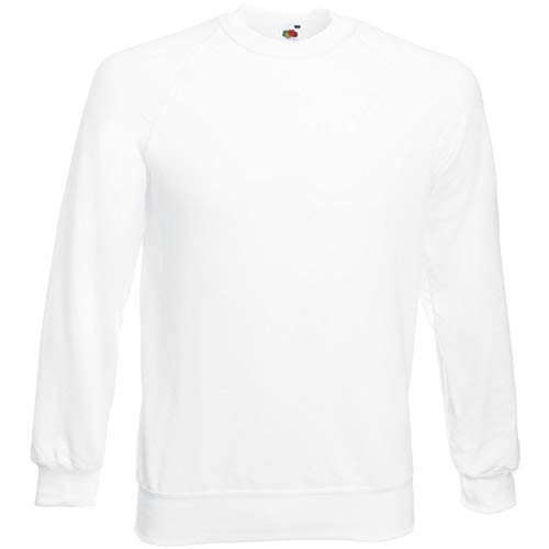 Fruit of the Loom 1657 T-Shirt