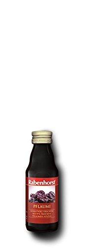 Pflaumi Mini (125 ml)