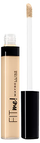 Maquillaje Maybelline Paletas Marca Maybelline New York