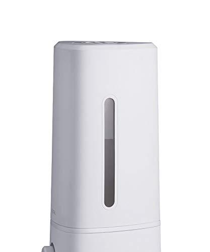 LADONNA(ラドンナ)『NEUTRAL超音波アロマ加湿器(NR-HF01)』