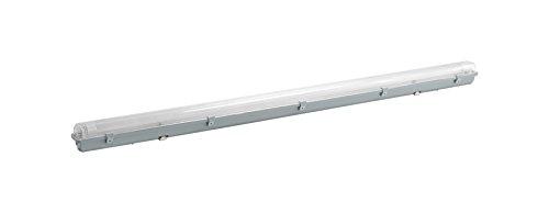 Müller Licht 18W LED Waterproof Promo-Aqua 1 LED Retrofit 4000 K 1800lm 125