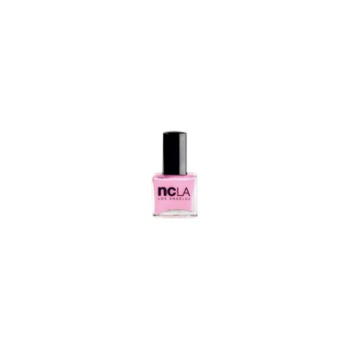 NCLA Nail Lacquer (Poolside Party All Eyes On Me!) by NCLA