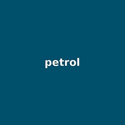 Dukal Bezug für Massageliegen aus hochwertigem Doppel-Jersey Maße: 65-70x195-200 cm, Petrol