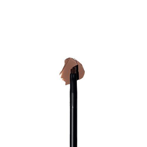 NYX PROFESSIONAL MAKEUP Pro Angled Brush