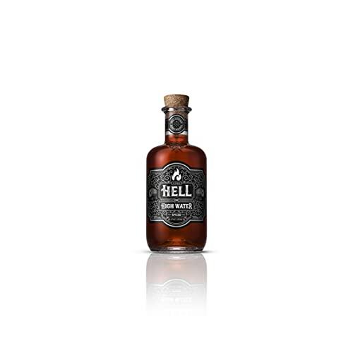 Ron de Jeremy Ron De Jeremy Spiced Spirit Drink 38% Vol. 0,7L - 700 ml