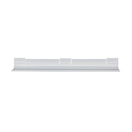 Bosch Siemens 00291220 291220 ORIGINAL Blende Abdeckung Kappe Deckel Dunsthaube Dunstabzugshaube auch Gaggenau Miele 1880640