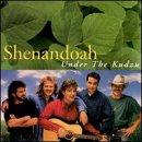Songtexte von Shenandoah - Under the Kudzu