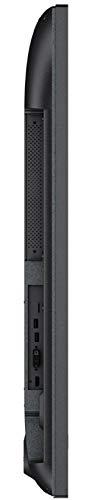 iiyama Prolite LH5542UHS-B1 138,8cm (55 Zoll) Digital Signage Display IPS-LED 4K UHD Ultra Slim (VGA, DVI, 2xHDMI, SDM-L, 2xUSB, RS232, RJ45, IR, Android OS) schwarz