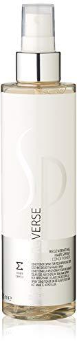 Wella Professionals SP Reverse Regenerating Hair Spray Conditioner, 185 ml