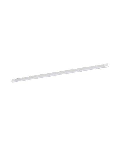 Osram LED Value Batten Lichtbund-Leuchte, für innenanwendungen, Kaltweiß, Länge: 120 cm