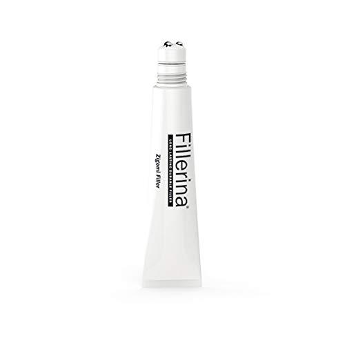 Fillerina LONG-LASTING DURABLE Filler Volume Zigomi e Arcate Zigomatiche Gel Effetto Riempitivo Grado 4