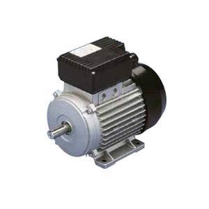 Motor eléctrico de 5,5 CV 230/400 V ABAC