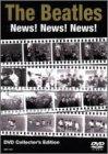 The Beatles:NEWS!NEWS!NEWS! [DVD]