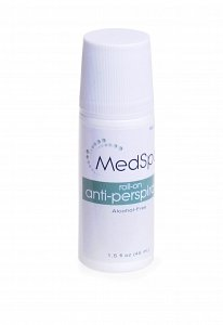 Best medspa antiperspirant Reviews