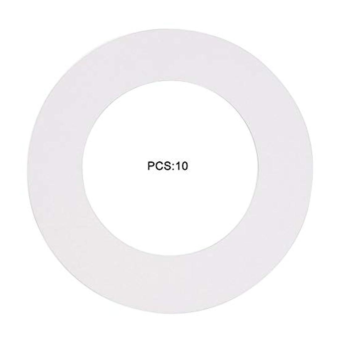 トレイレクリエーション図ポットワックスウォーマークリーンプレミアムカラーは、ほとんどの14オンスに適合できますプロプロテクトクリーンポットワックスウォーマーカラー