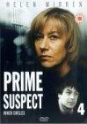 Prime Suspect 4 - Inner Circles