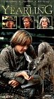 The Yearling [VHS]