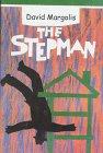 The Stepman