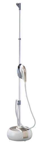 Panasonic NI-FS900 2-in-1 Garment Steamer