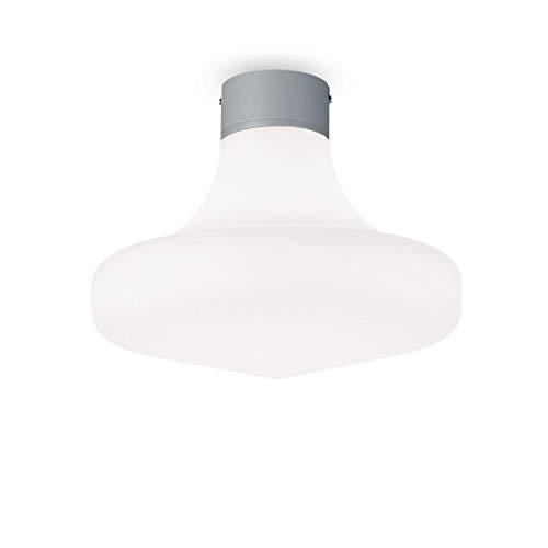 Ideal Lux SOUND PL1 GRIGIO - 144191