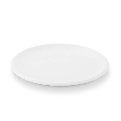 Friesland Ecco Assiette à petit-déjeuner Blanc 21 cm