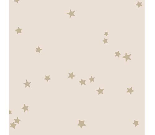 Cole /& son fils Whimsical Woods et /étoiles papier peint 103//11047/Couleur lin