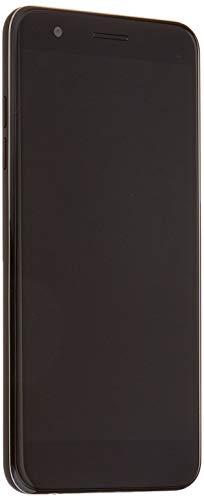 SIMPLE Mobile LG Premier Pro 4G LTE Prepaid ...