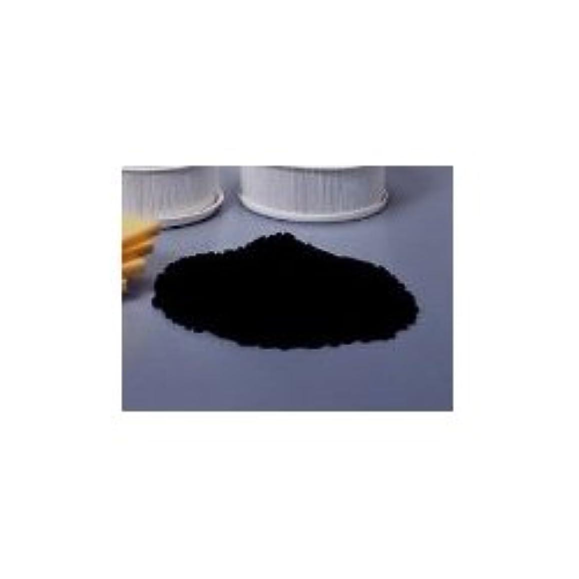 フォアタイプ団結する脇にジャノメ 抗菌活性炭 1袋