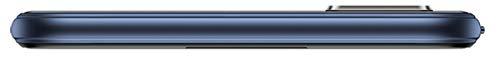 Vivo Y20G (Obsidiant Black, 6GB RAM, 128GB) with No Cost EMI/Additional Exchange Offers 6