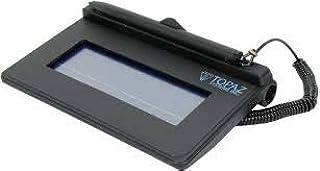 Topaz Digital Signature T-S460-HSB-R