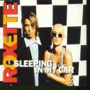 Sleeping In My Car 歌詞