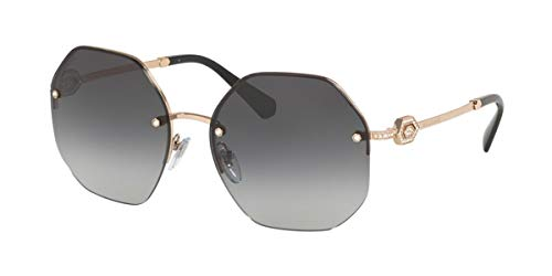 Bvlgari Gafas de Sol Divas