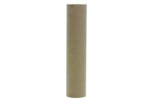 Cofan Rollo papel kraft de 45 gramos y 45 metros x 30cm ancho