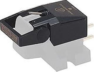 audio-technica 交換針 ATN-DS3