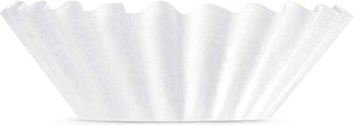 Gastroback 98129 Korbpapierfilter