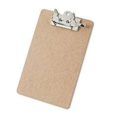 (3 Pack Value Bundle) SAU05712 Arch Clipboard, 2'...