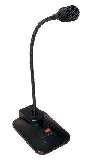 Micro łabędzia szyja + podstawa APEX