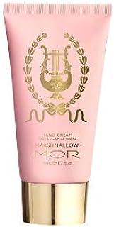 MOR Boutique Little Luxuries Marshmallow Hand Cream, 50 ml