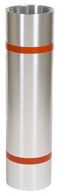 AMERIMAX HOME PRODUCTS 66324 Aluminum Flashing by Amerimax Home Products