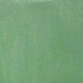 0,4m² Zementfliesen einfarbige Fliesen Bodenfliesen blassgrün