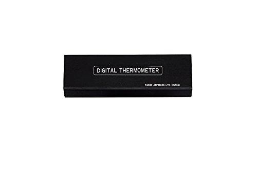 イチネンTASCO TA410AB-1 デジタル温度計用ケース