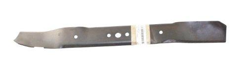 Husqvarna 532406713 22-Inch Lawn Mower Blade For Husqvarna/Poulan/Roper/Craftsman/Weed Eater