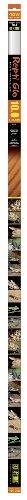 Exo Terra Wüstenterrarien-Leuchtstoffröhre Repti Glo 10.0, 40W, 120cm