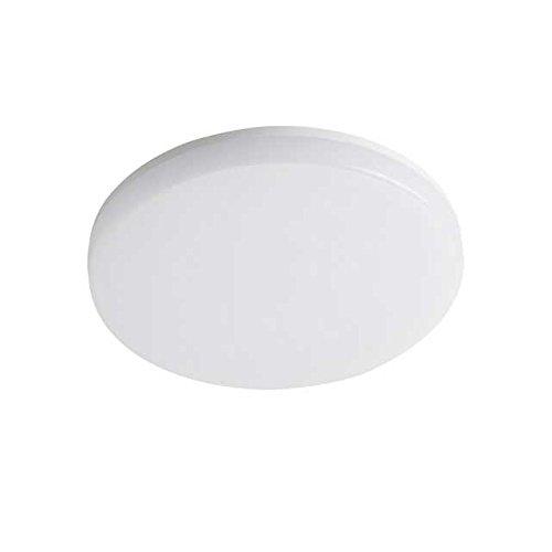 Kanlux Varso Spot LED encastrable 18 W