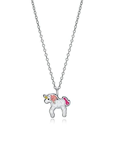 Collar Viceroy Jewels 5115C000-19 Unicornio Niña